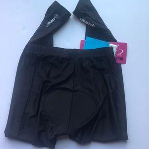 NWT-canari cycling pants